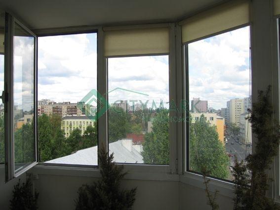 Lokal użytkowy na sprzedaż Warszawa, Wola, Mirów, Żelazna  149m2 Foto 4