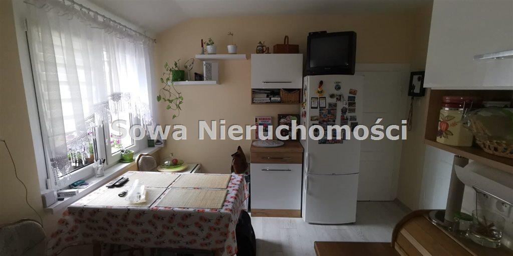 Mieszkanie czteropokojowe  na sprzedaż Jelenia Góra, Cieplice  106m2 Foto 2