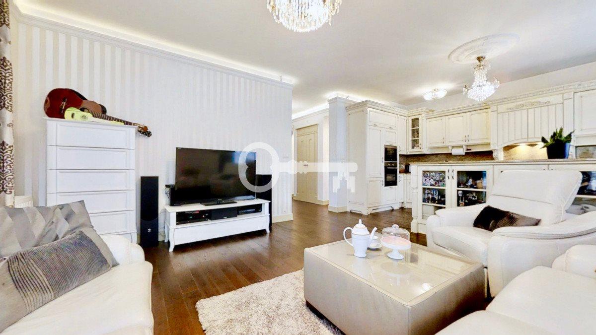Mieszkanie czteropokojowe  na sprzedaż Gdynia, Orłowo, Świerkowa  115m2 Foto 2