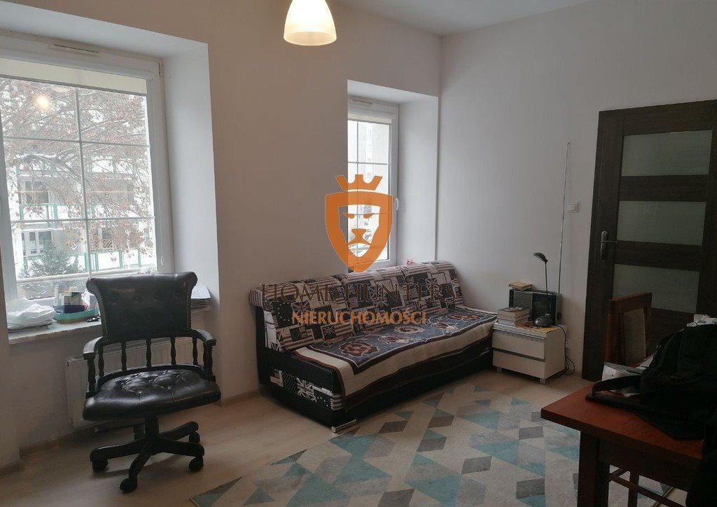 Mieszkanie dwupokojowe na sprzedaż Warszawa, Praga-Południe, Lubelska  41m2 Foto 3
