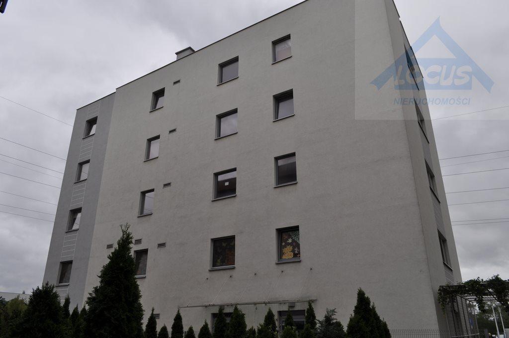 Lokal użytkowy na sprzedaż Warszawa, Białołęka  1000m2 Foto 1