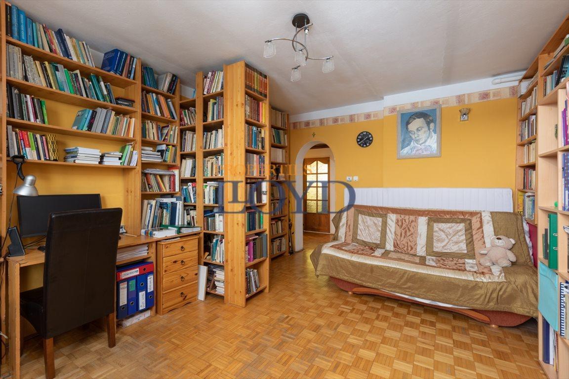 Mieszkanie czteropokojowe  na sprzedaż Błonie, Sochaczewska  85m2 Foto 9
