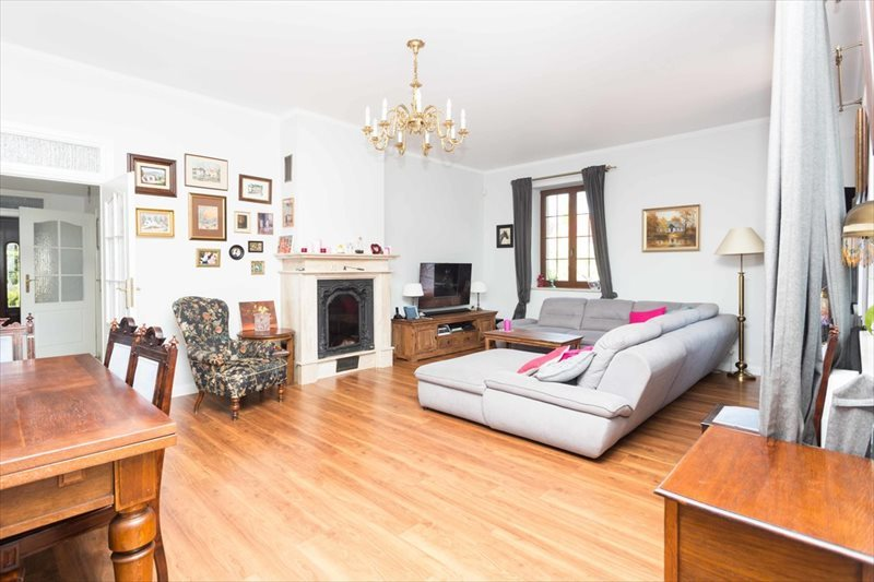 Dom na sprzedaż Głosków  310m2 Foto 2