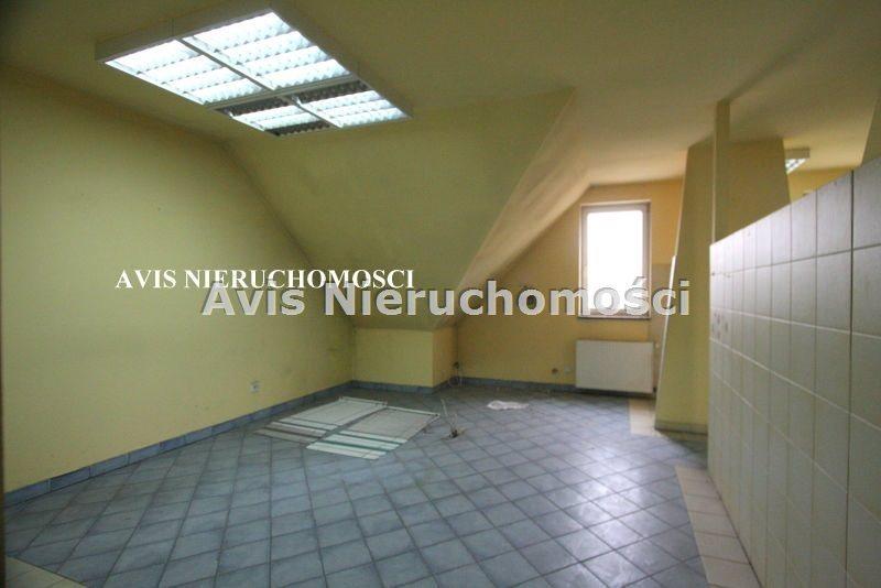 Dom na wynajem Strzegom  140m2 Foto 8