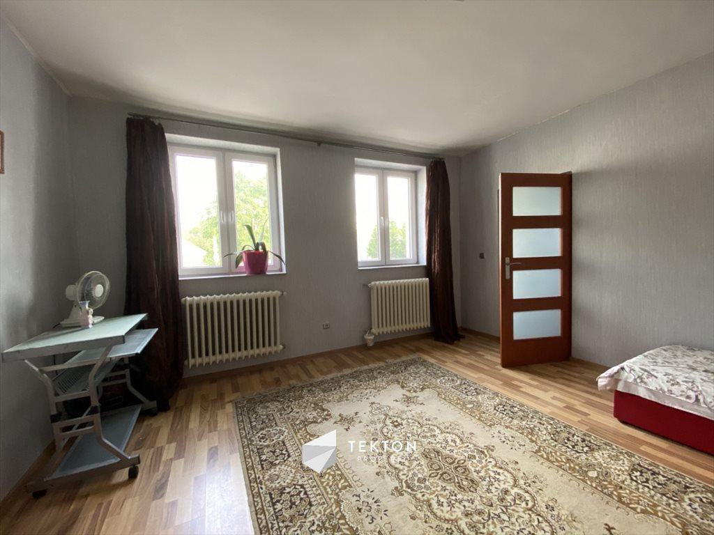 Lokal użytkowy na sprzedaż Gdańsk, Siedlce, Kartuska  130m2 Foto 7