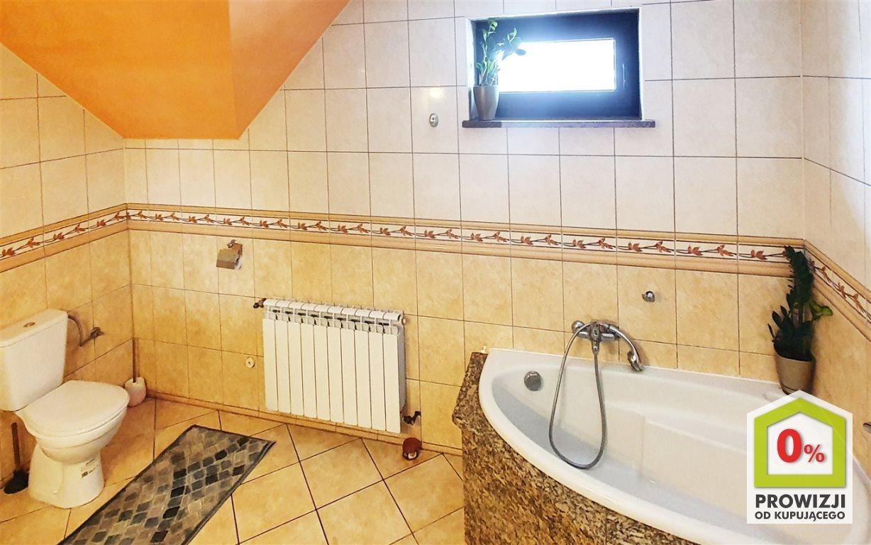 Dom na sprzedaż Wołkowyja  252m2 Foto 11