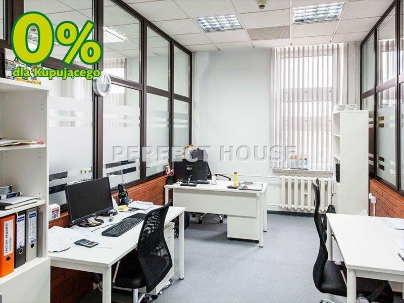 Lokal użytkowy na sprzedaż Malbork, Targowa  3386m2 Foto 11