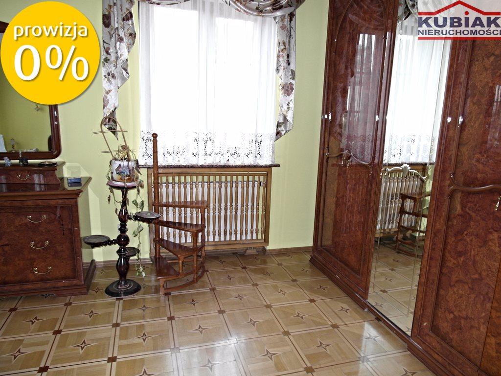 Dom na sprzedaż Warszawa, Wola  500m2 Foto 12