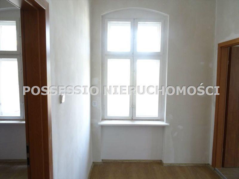 Mieszkanie trzypokojowe na sprzedaż Strzegom  75m2 Foto 5