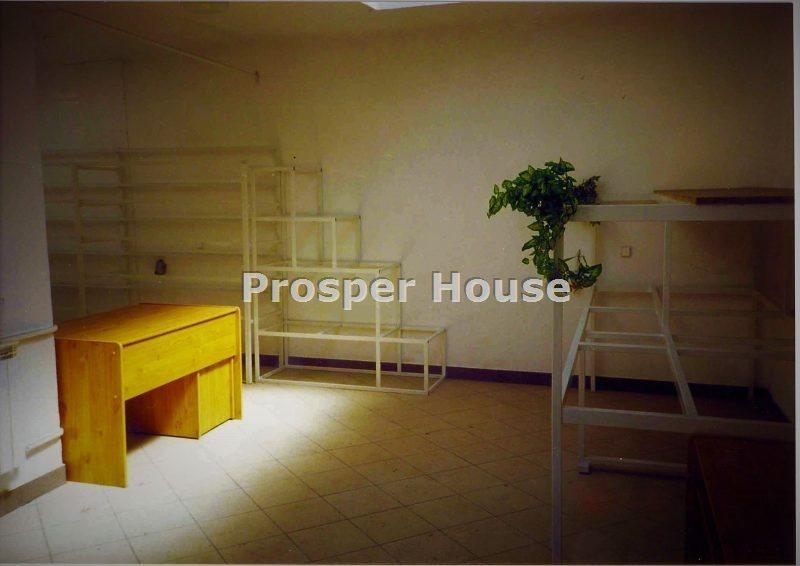 Dom na sprzedaż Warszawa, Ursus, Gołąbki  850m2 Foto 10