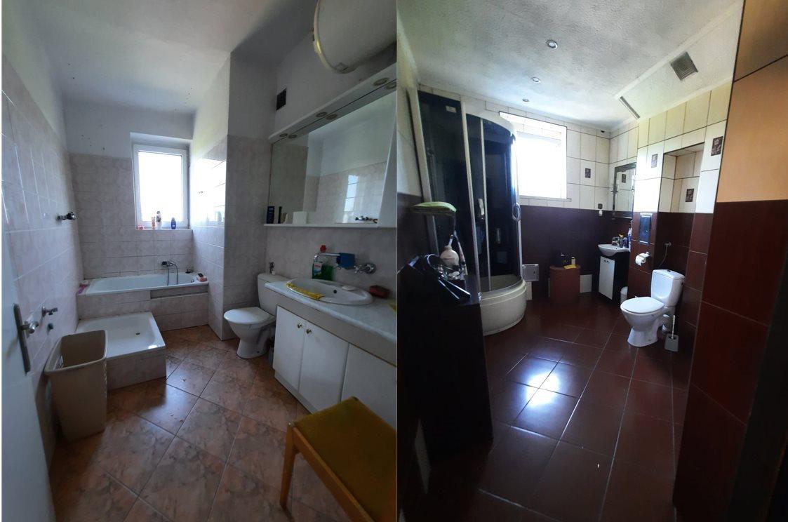 Dom na wynajem Chełm Śląski  180m2 Foto 3