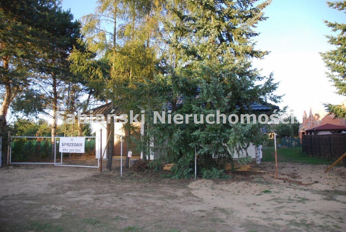 Dom na sprzedaż Dąbrowa  141m2 Foto 5