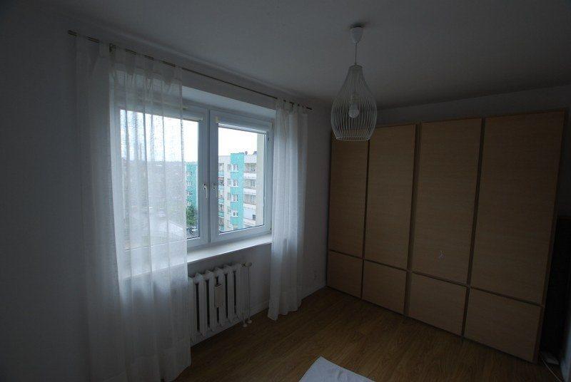 Mieszkanie dwupokojowe na wynajem Kielce, Os. Zacisze  41m2 Foto 5