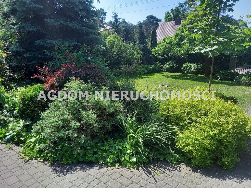 Dom na sprzedaż Włocławek, Michelin  150m2 Foto 3