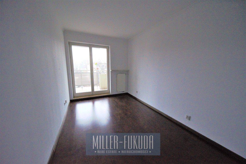 Mieszkanie na sprzedaż Warszawa, Mokotów, Wielicka  130m2 Foto 8