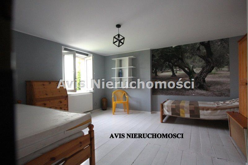 Mieszkanie trzypokojowe na wynajem Świdnica  80m2 Foto 6