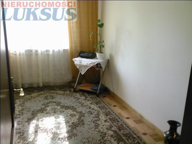 Dom na sprzedaż Piaseczno, Zalesie Dolne  516m2 Foto 6