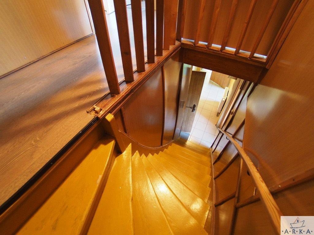 Dom na sprzedaż Szczecin, Gumieńce  173m2 Foto 8