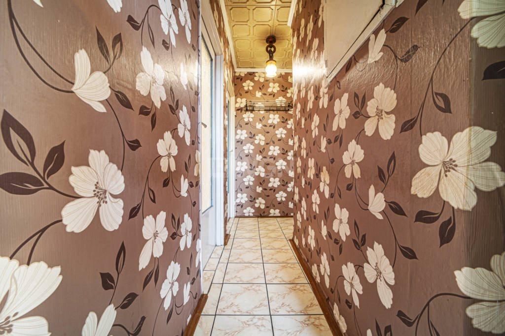 Mieszkanie dwupokojowe na sprzedaż Chojnów, Chojnów  44m2 Foto 7