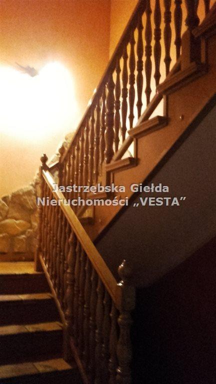 Dom na sprzedaż Jastrzębie-Zdrój  200m2 Foto 9