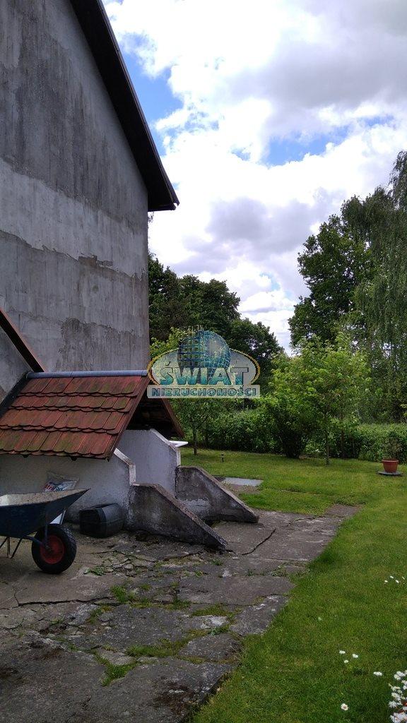 Dom na sprzedaż Suliborek  96m2 Foto 8