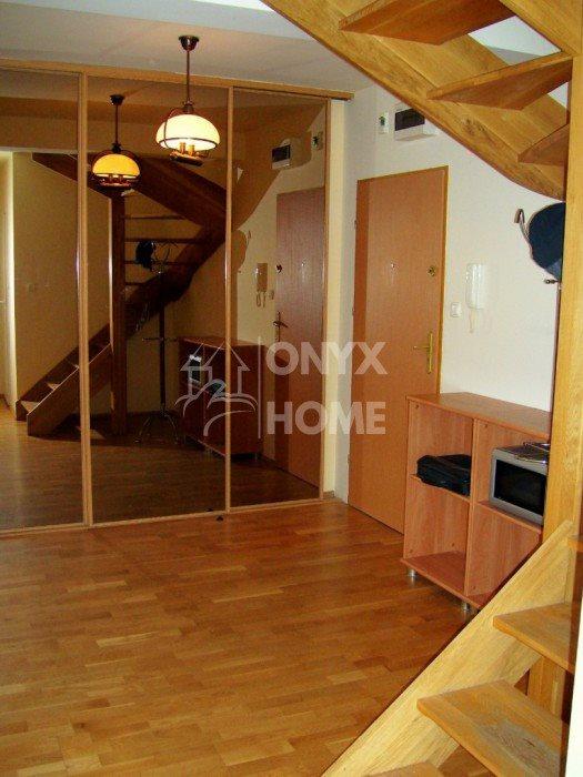 Mieszkanie na sprzedaż Gdynia, Pustki Cisowskie, Bławatna  131m2 Foto 2