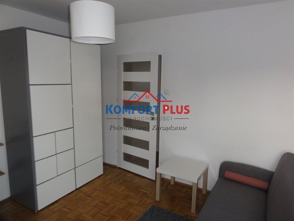 Mieszkanie dwupokojowe na wynajem Toruń, Bydgoskie Przedmieście, Rybaki  50m2 Foto 8