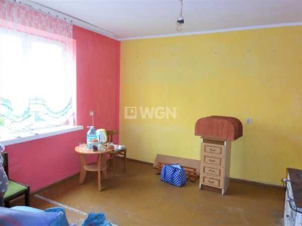 Dom na sprzedaż Rząbiec, Włoszczowa, Rząbiec  81m2 Foto 6