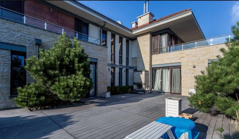 Dom na wynajem Bielawa  540m2 Foto 9
