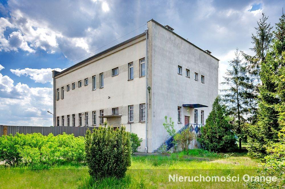 Lokal użytkowy na sprzedaż Bydgoszcz  564m2 Foto 1