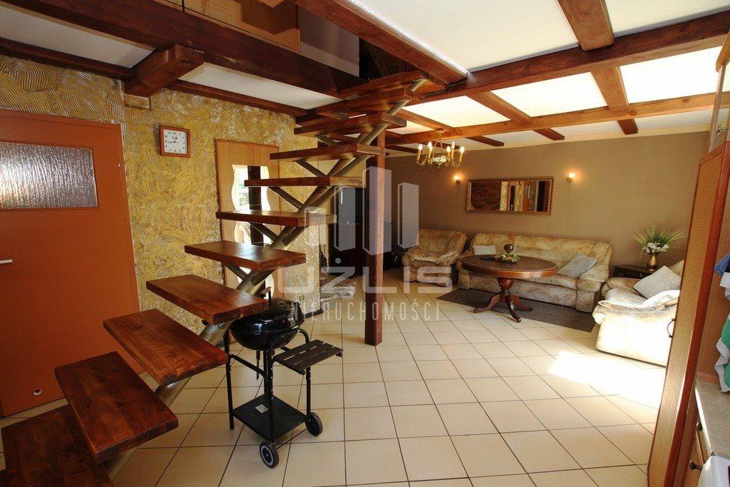 Dom na sprzedaż Szteklin, os. Przylesie  75m2 Foto 2