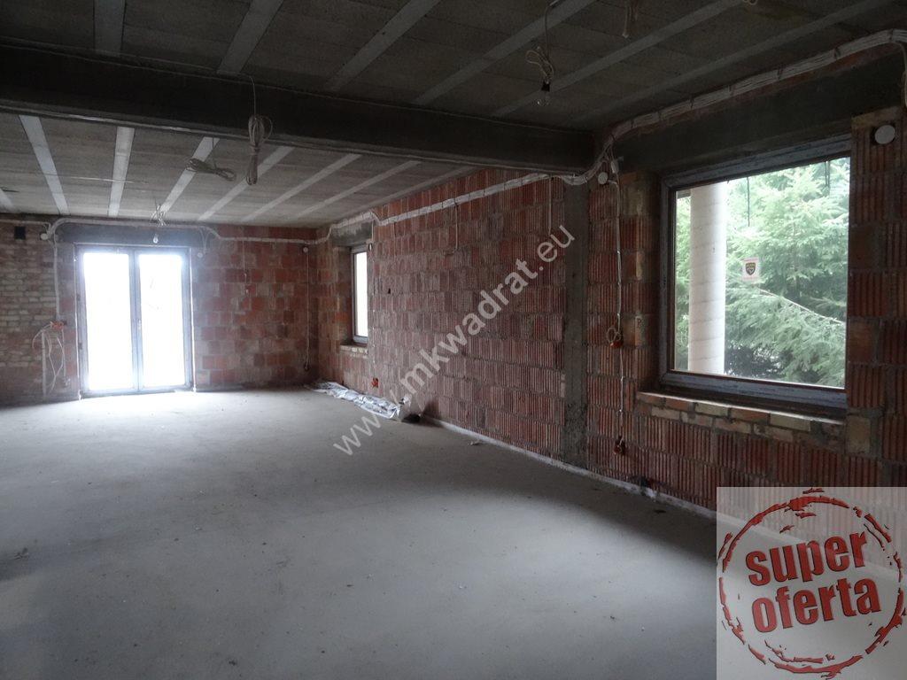 Dom na sprzedaż Łoś, Oferta wyłączna M Kwadrat - kontakt 515 200 031  600m2 Foto 3