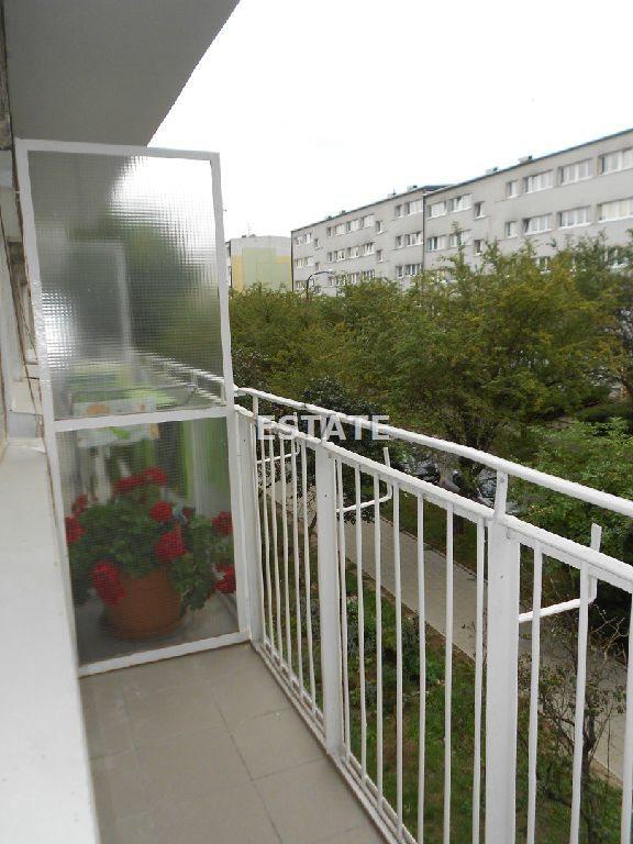 Mieszkanie dwupokojowe na wynajem Łódź, Śródmieście, os. Matejki, Lubeckiego  39m2 Foto 11
