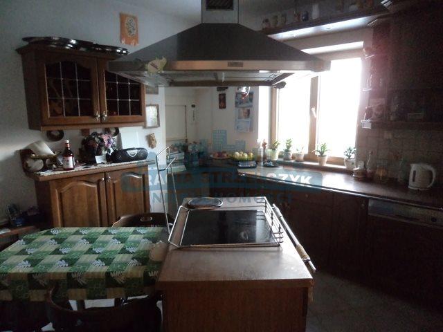 Dom na sprzedaż Konstancin-Jeziorna, Saneczkowa  850m2 Foto 13