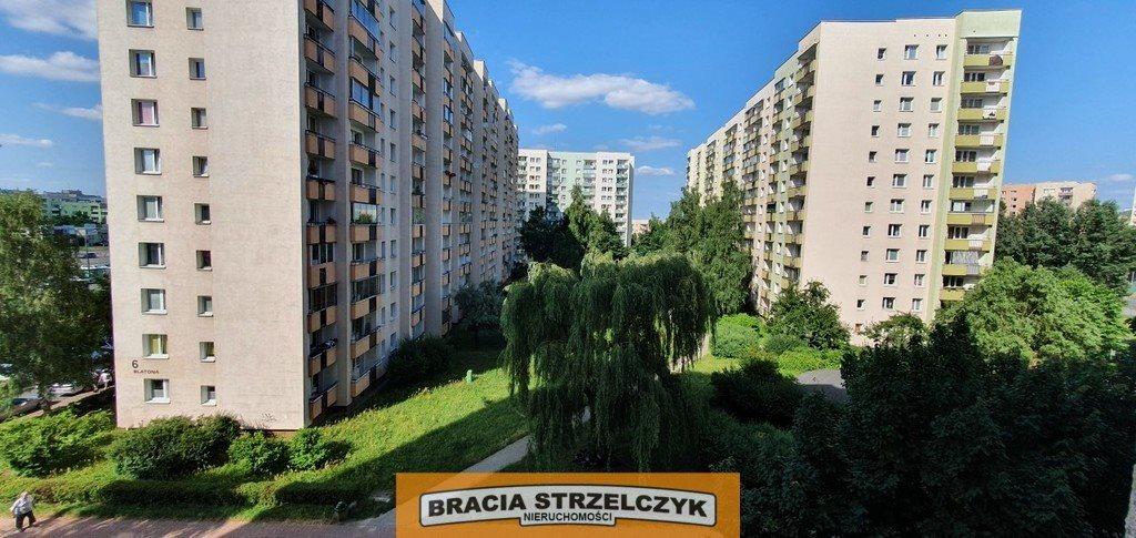 Mieszkanie trzypokojowe na sprzedaż Warszawa, Bemowo, Jana Blatona  66m2 Foto 13