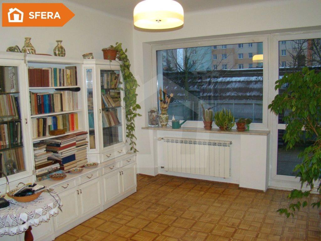 Dom na sprzedaż Bydgoszcz, Bartodzieje  330m2 Foto 2