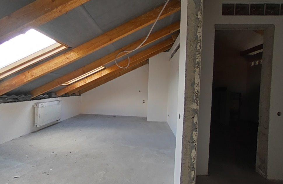 Dom na sprzedaż Tychy, Wilkowyje  349m2 Foto 12