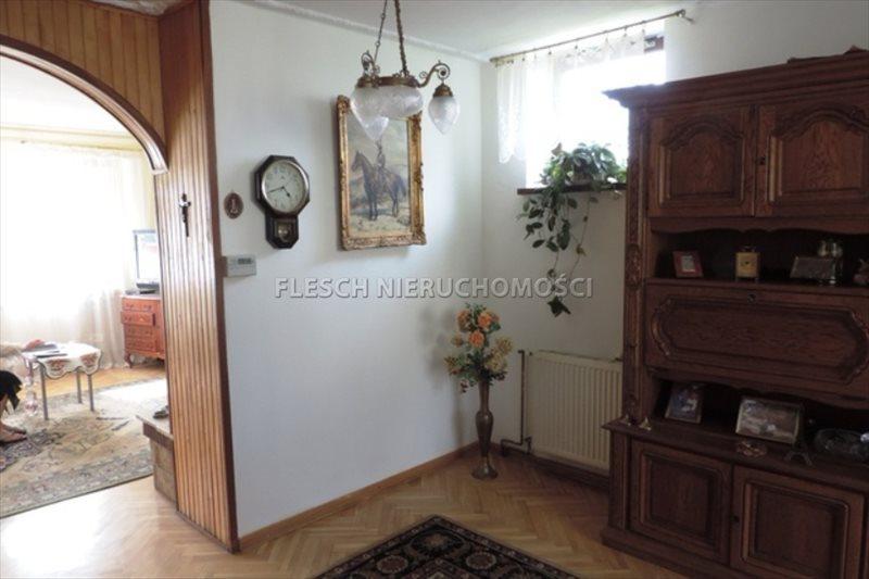 Dom na sprzedaż Pruszków, Ostoja  288m2 Foto 1