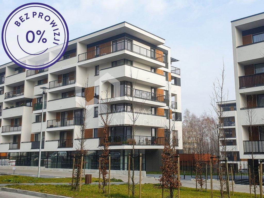 Lokal użytkowy na sprzedaż Katowice, Józefowiec, Bytkowska  110m2 Foto 1