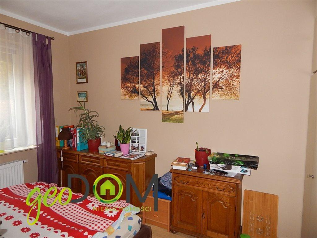 Mieszkanie czteropokojowe  na sprzedaż Lublin, Aleksandra Orłowskiego  102m2 Foto 12