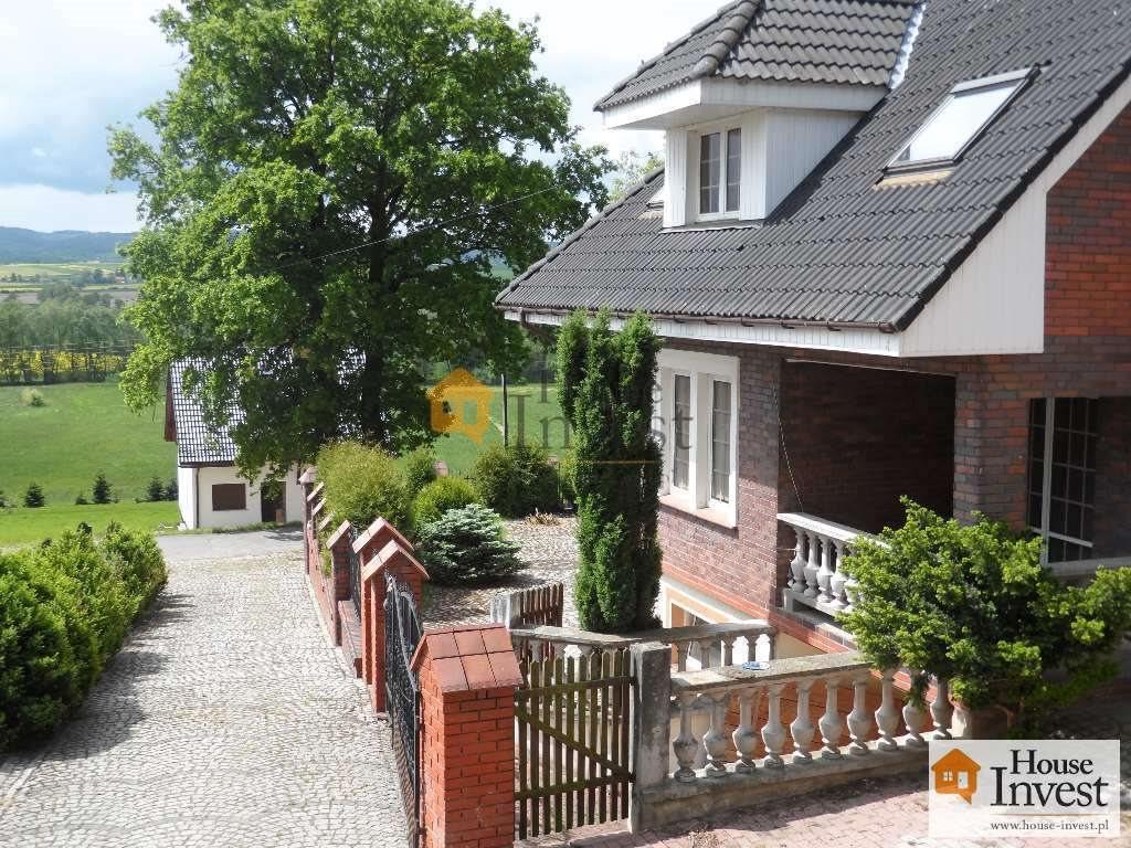 Dom na sprzedaż Winnica  450m2 Foto 5
