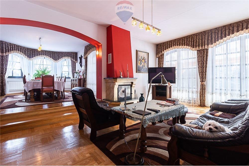 Dom na sprzedaż Myślenice  520m2 Foto 8