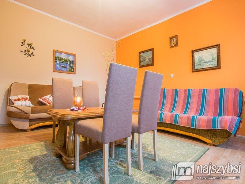 Dom na sprzedaż Połczyn-Zdrój, obrzeża  200m2 Foto 7