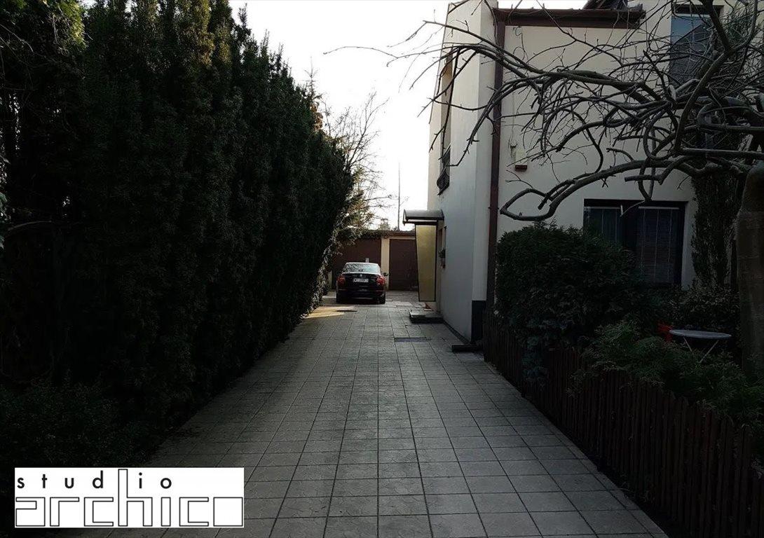 Dom na sprzedaż Warszawa, Włochy, Piotra Michałowskiego  200m2 Foto 5