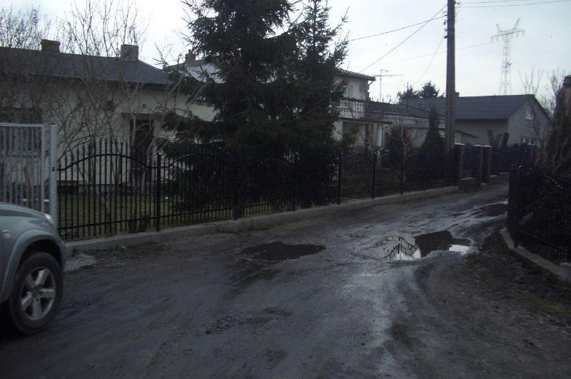 Działka budowlana na sprzedaż Warszawa, Mokotów, Siekierki, Korzenna  1074m2 Foto 6