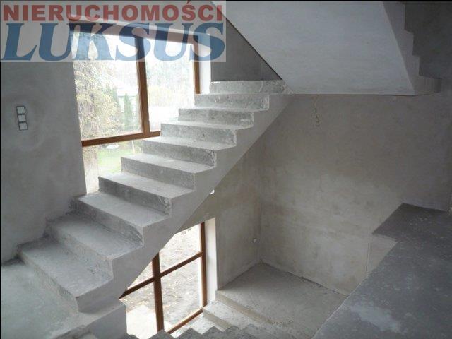 Dom na sprzedaż Piaseczno, Zalesie Dolne  276m2 Foto 7