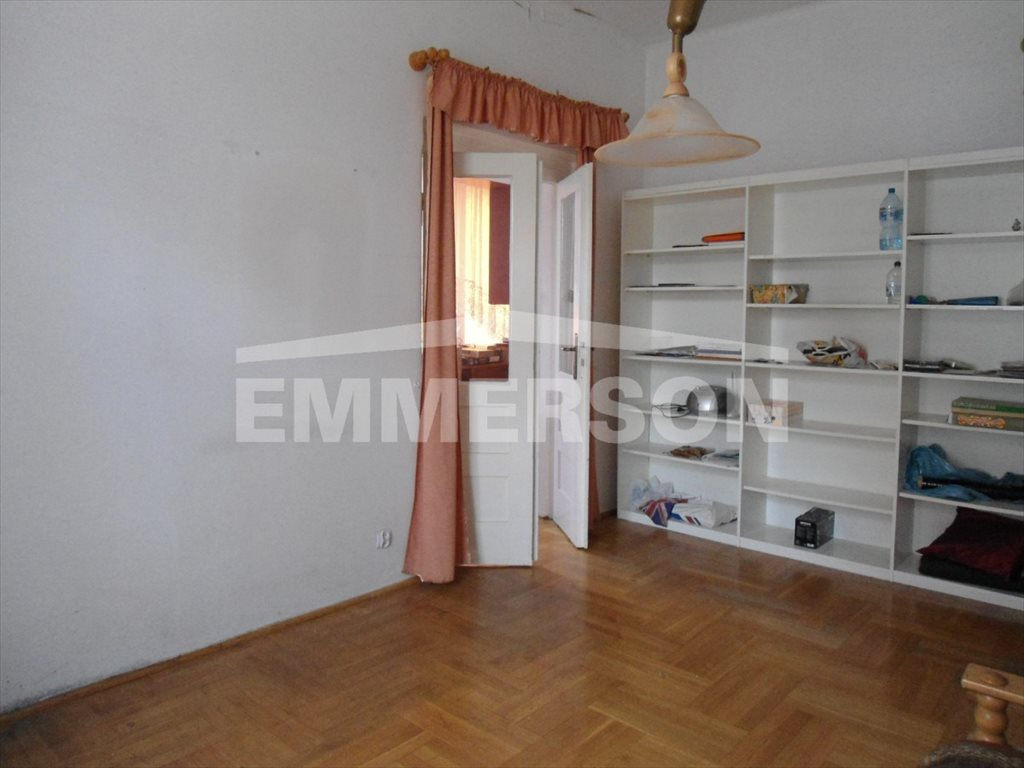 Dom na sprzedaż Smolec  298m2 Foto 9