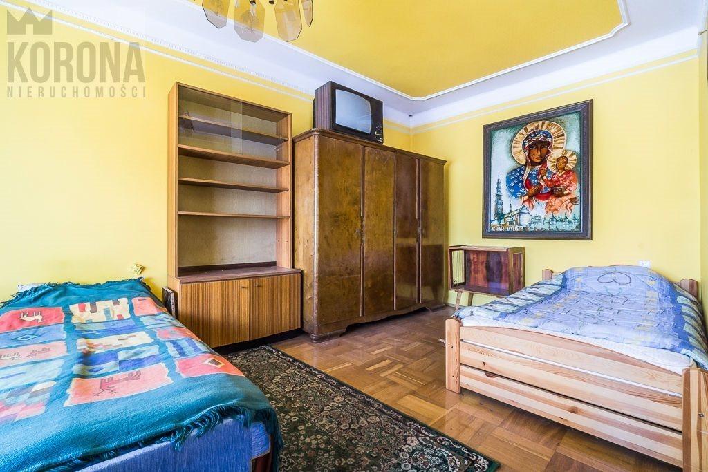 Dom na wynajem Białystok, Mickiewicza  130m2 Foto 8