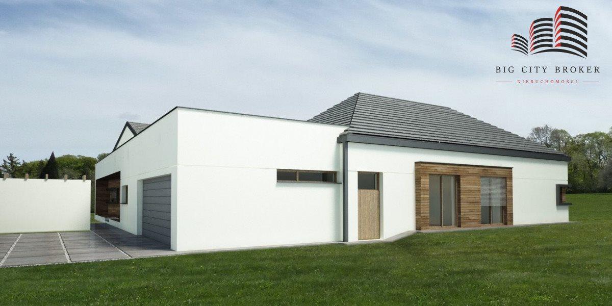 Dom na sprzedaż Jakubowice Konińskie-Kolonia, Jakubowice Konińskie-Kolonia  390m2 Foto 4