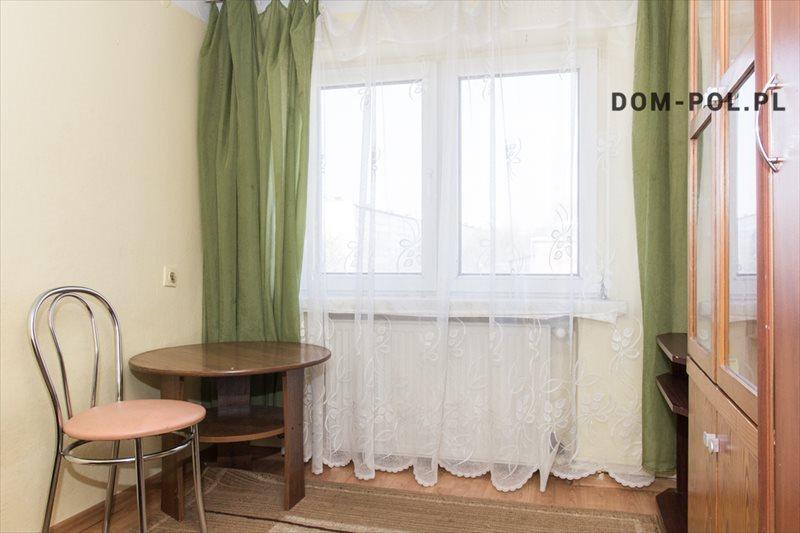 Mieszkanie dwupokojowe na wynajem Lublin, Bronowice  40m2 Foto 3